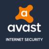 Avast-Internet-Security-Primary-600×600