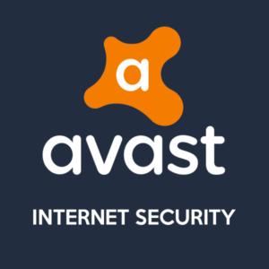 avast internet security primary image