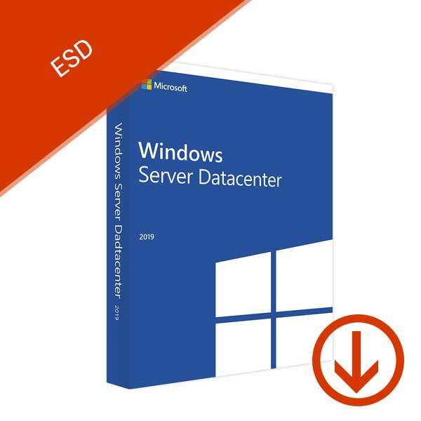 Microsoft-Windows-Server-2019-Datacenter-(ESD)-Box