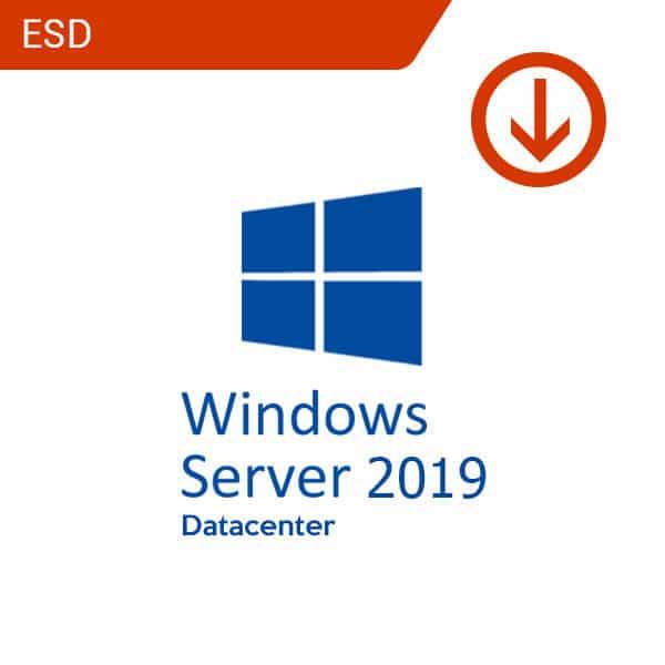 Microsoft-Windows-Server-2019-Datacenter-(ESD)-Primary