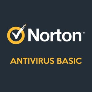 Norton-AntiVirus-Basic