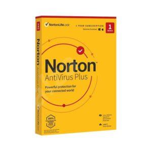 Norton-AntiVirus-Plus