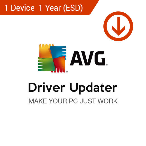 AVG-Driver-Updater-1-Year-1-Device-Global-(ESD)