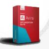 AVIRA-Optimization-suite-box