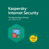 Kaspersky-Internet-Security-2020-Primary-600×600