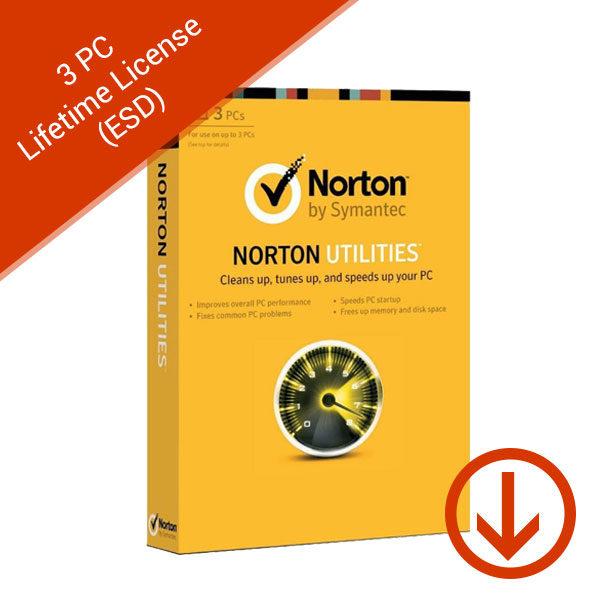Norton-Utilities-Lifetime-License-3-PC-Global-(ESD)-Box