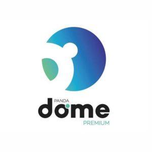 panda dome premium primary image
