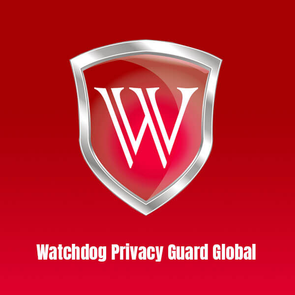 watchdog privacy guard global product image