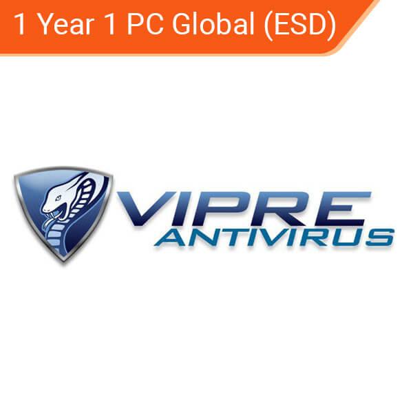 new-viper-antivirus