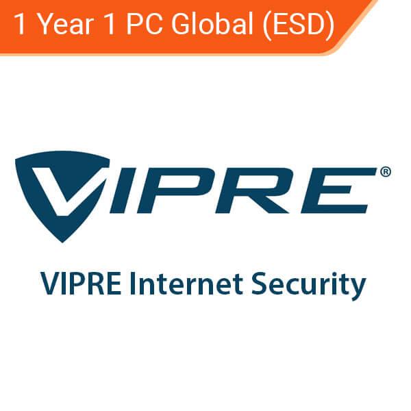 new-viper-internet-security