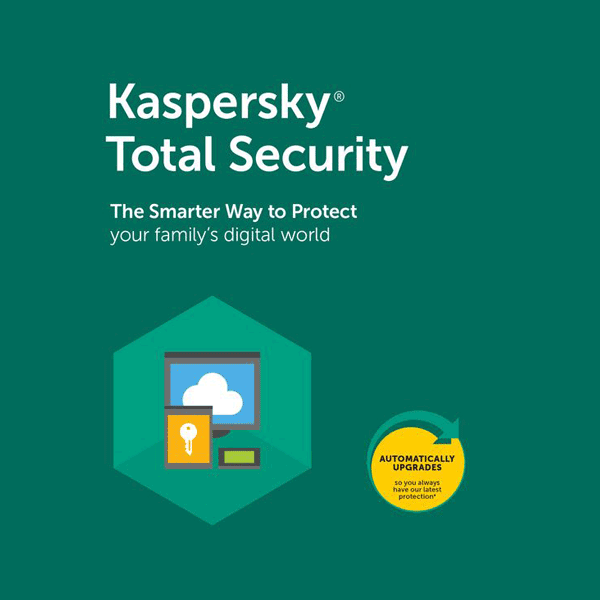 Kaspersky-Total-Security-Primary-600×600