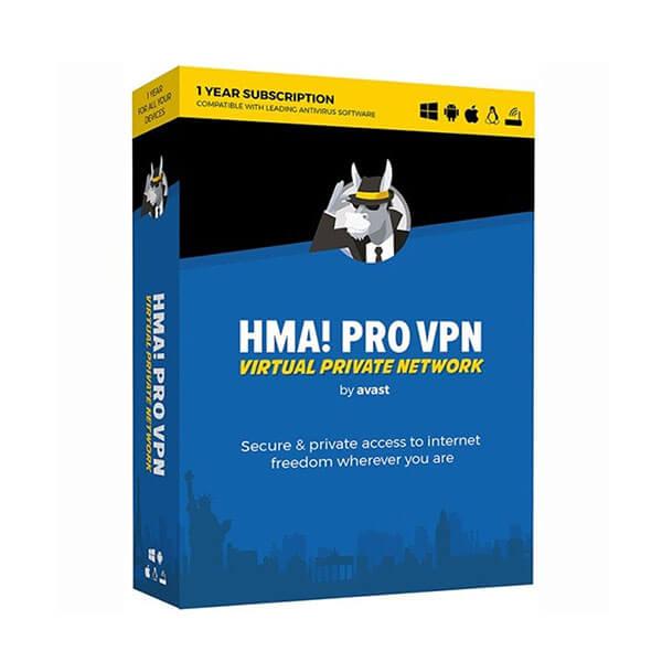 hma-pro