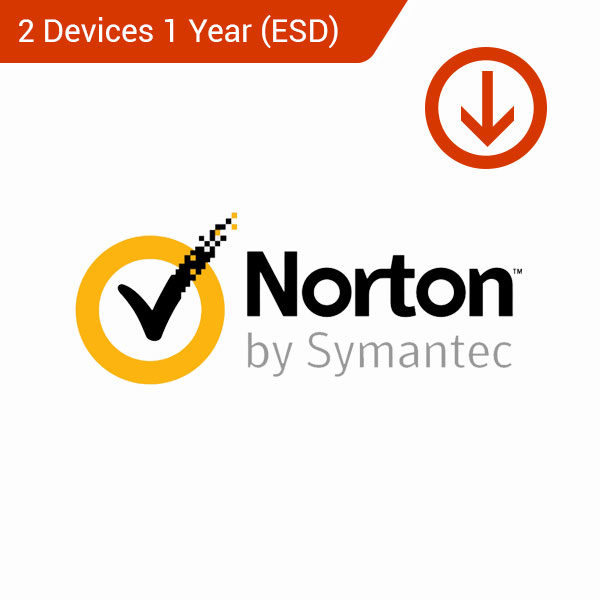 ton-Security-Standard-3.0-2-Devices-12-Months-(ESD)