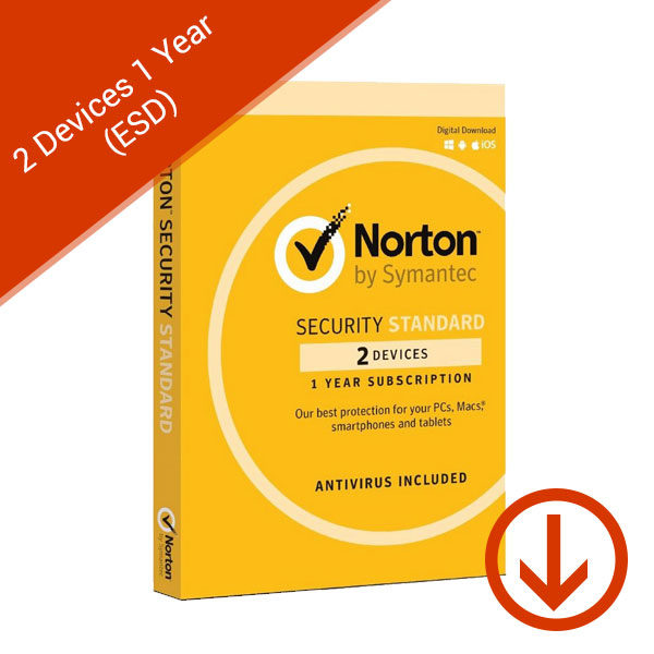 ton-Security-Standard-3.0-2-Devices-12-Months-(ESD)-Box