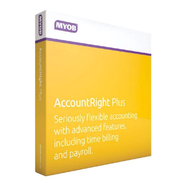 MYOB-AccountRight-main2-2-600×600