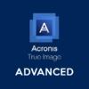 Acronis-True-Image-AdvancedPrimary-600×600