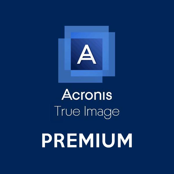 Acronis-True-Image-Premium-Primary-600×600