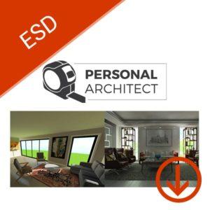 personal architect esd ANZ v13