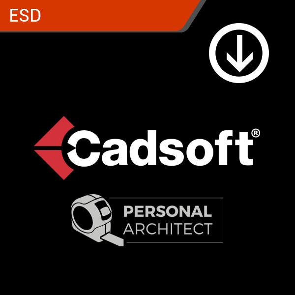 Personal-Architect-v13-ANZ-ESD