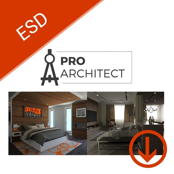Pro-Architect-v13-(ESD)-Box