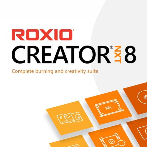 Roxio-Creator-NXT-8