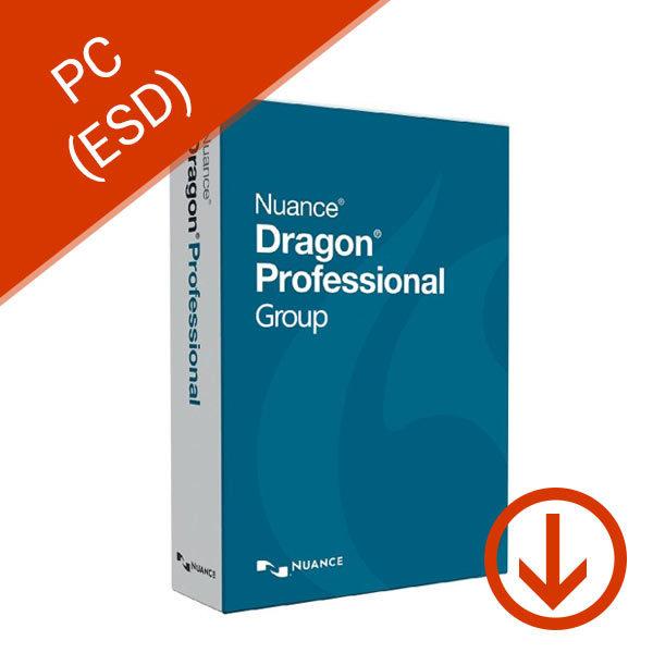 dragon-professional-group-academic-1-user-esd-box