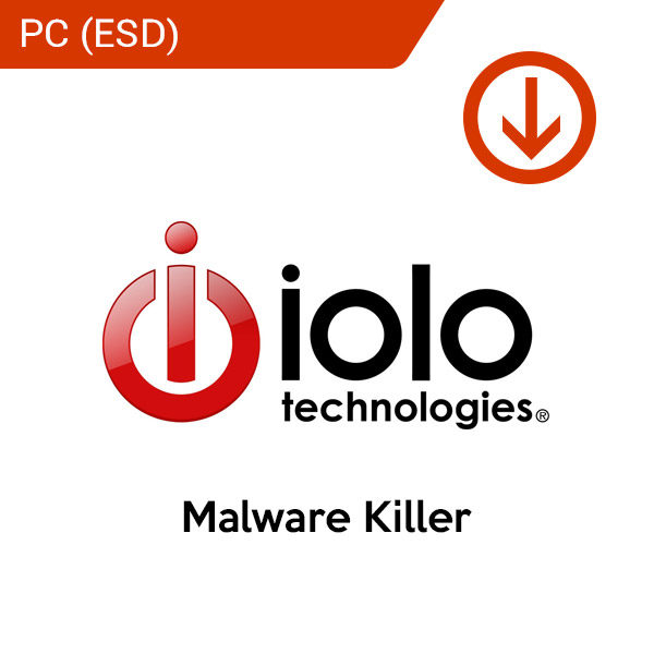 iolo-malware-killer-esd-primary