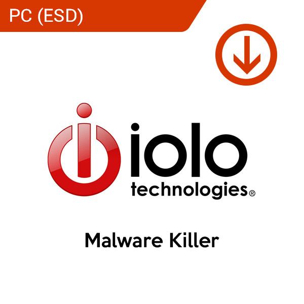 iolo-malware-killer-esd
