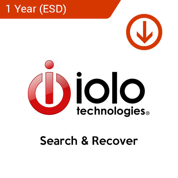 iolo-search-recover-1-year-esd-rimary
