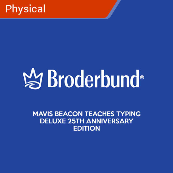 mavis-beacon-teaches-typing-deluxe-25th-anniversary-edition-physical-primary