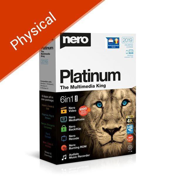 nero-2019-platinum-physical-box