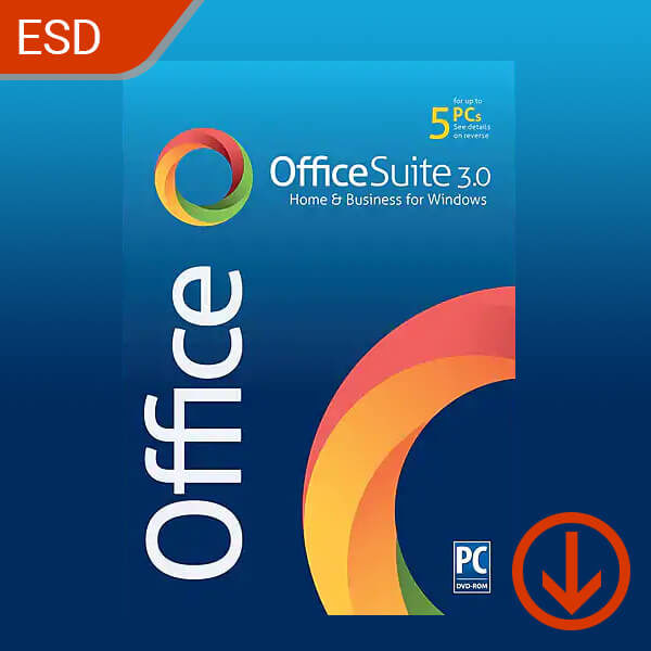 office_suite_3 – ESD – 1