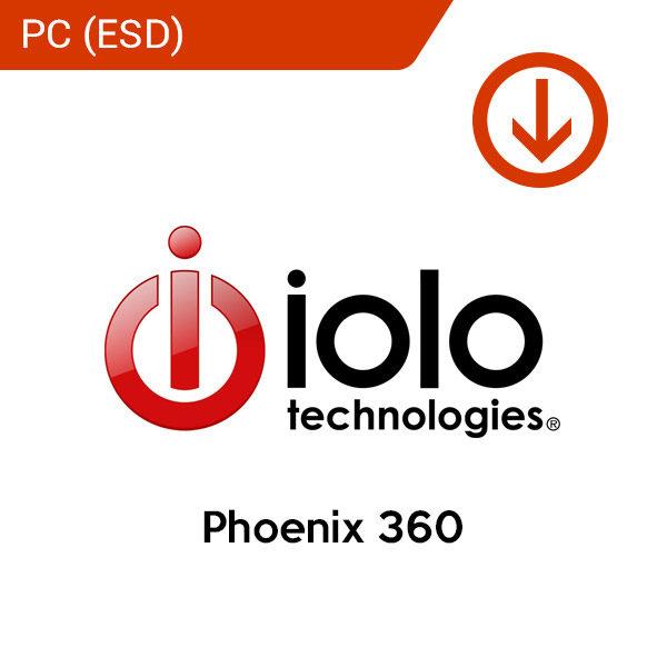 phoenix-360-esd-primary