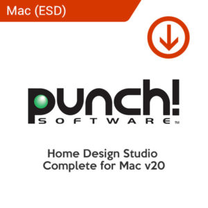 punch-home-Design-Studio-complete-for-mac-v20-esd