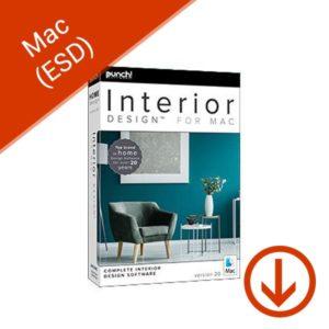 punch-home-interior-design-for-mac-v20-esd