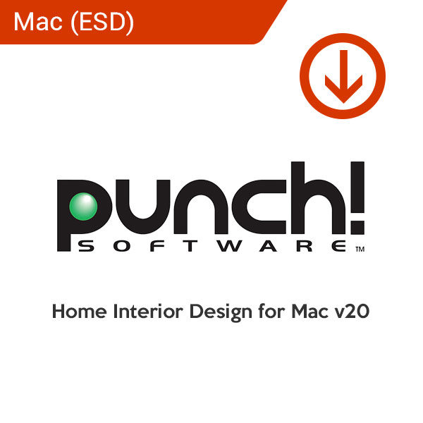 punch-home-interior-design-for-mac-v20-esd-primary