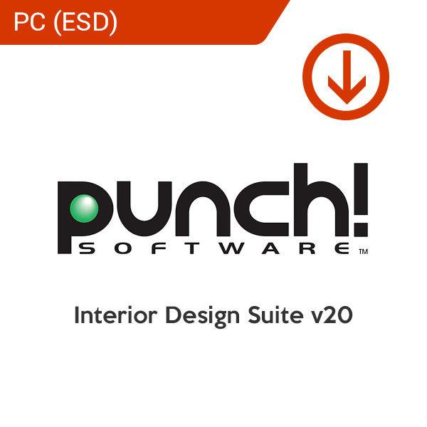 punch-interior-design-suite-v20-esd-primary
