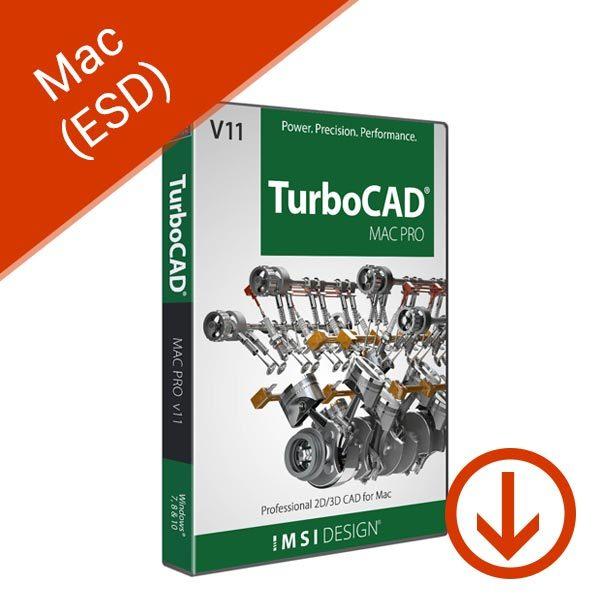 turbocad-mac-pro-v11-esd-box
