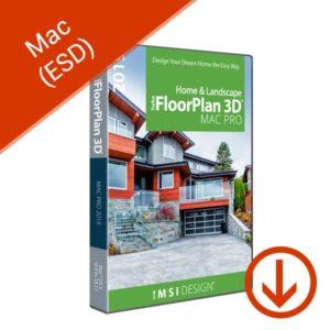 turbofloorplan-home-landscape-pro-2019-mac-esd