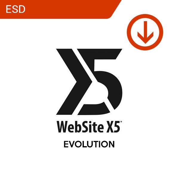 website-x5-evo-esd-box-primary