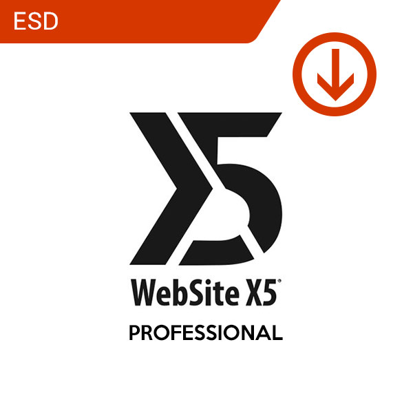 website-x5-pro-esd