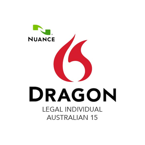 Dragon-Legal-Individual-Australian-15-Primary