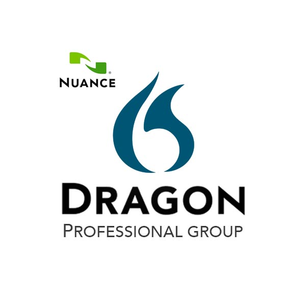 Dragon-Professional-Group-Primary