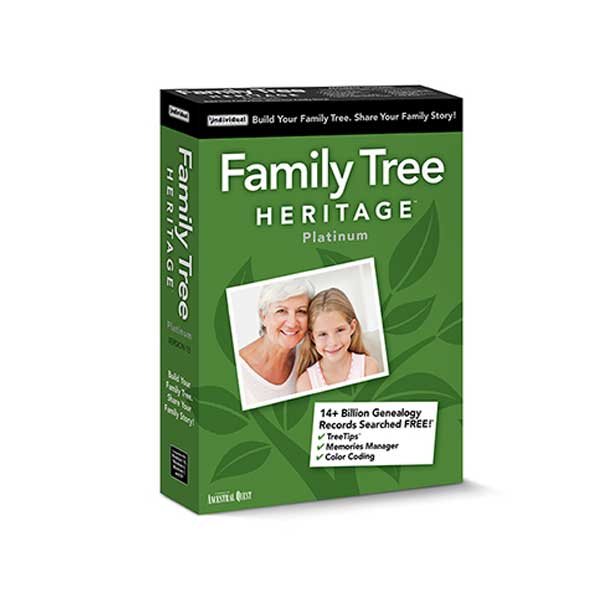 Encore–Family-Tree-Heritage-Platinum-15-Box