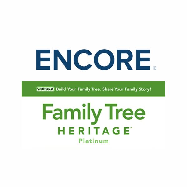 Encore-Family-Tree-Heritage-Platinum-15-Primary-600×600