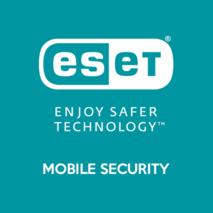 eset mobile security product primary image