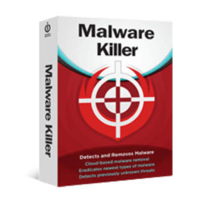 malware killer iolo box
