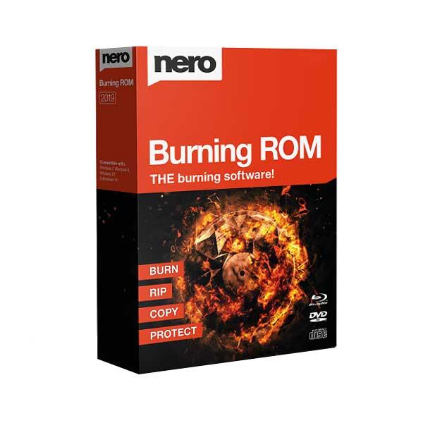 Nero-Burning-ROM-Box