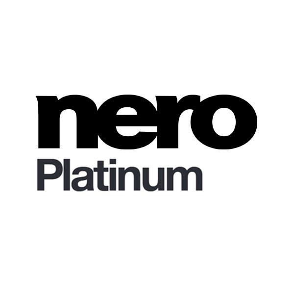 nero platinum primary product image