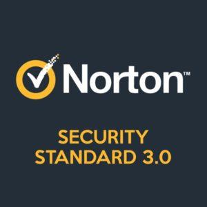 Norton-Security-Standard-3.0